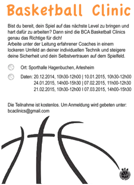 Basketball_clinics