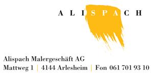 Alispach
