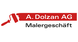 A. Dolzan Malergeschaeft