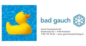 Bad Gauch