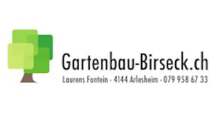 Gartenbau Birseck