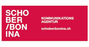 Schober Bonina